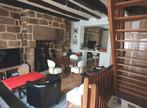 Location Maison 2 pièces 55m² Brive-la-Gaillarde (19100) - Photo 3