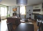 Vente Maison 6 pièces 193m² Beaurepaire (38270) - Photo 3