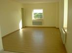 Location Maison 4 pièces 85m² Bourbourg (59630) - Photo 3