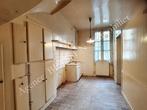 Vente Maison 5 pièces 74m² Brive-la-Gaillarde (19100) - Photo 6