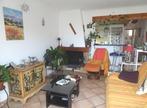 Vente Appartement 3 pièces 62m² Saint-Laurent-de-la-Salanque (66250) - Photo 4