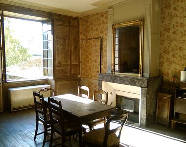 Vente Maison 6 pièces 234m² Neufchâteau (88300) - photo
