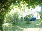 Sale House 6 rooms 130m² Fontanil-Cornillon (38120) - Photo 14