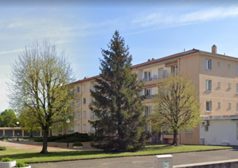 Vente Appartement 4 pièces 81m² Saint-Bonnet-de-Mure (69720) - Photo 1