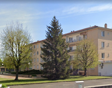 Vente Appartement 4 pièces 81m² Saint-Bonnet-de-Mure (69720) - photo