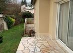 Vente Maison 6 pièces 220m² Bellerive-sur-Allier (03700) - Photo 27