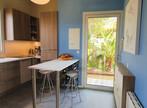 Sale House 8 rooms 246m² Île du Levant (83400) - Photo 9