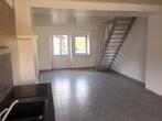 Sale House 90m² Proche centre - Photo 2
