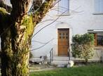 Vente Maison 10 pièces 250m² Saint-Étienne-de-Saint-Geoirs (38590) - Photo 3