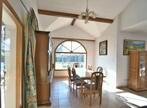 Vente Maison 6 pièces 150m² Cranves-Sales (74380) - Photo 9