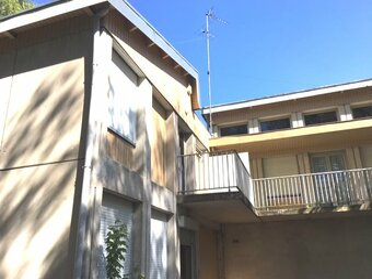 Vente Maison 4 pièces 156m² Le Havre (76610) - Photo 1