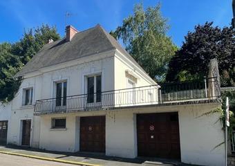Vente Maison 3 pièces 89m² Gien (45500) - Photo 1