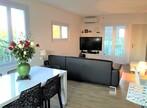 Vente Appartement 4 pièces 75m² Bormes-les-Mimosas (83230) - Photo 4