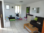 Vente Maison 3 pièces 60m² Aoste (38490) - Photo 4