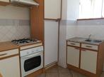 Location Appartement 3 pièces 54m² Vichy (03200) - Photo 10