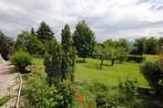 Vente Terrain 950m² Le Crest (63450) - Photo 1