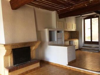 Location Maison 4 pièces 87m² Jouques (13490) - photo