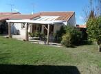 Vente Maison 4 pièces 100m² Olonne-sur-Mer (85340) - Photo 1