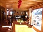 Vente Maison / chalet 8 pièces 200m² Saint-Gervais-les-Bains (74170) - Photo 8
