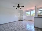 Vente Appartement 4 pièces 101m² Cayenne (97300) - Photo 2