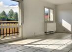 Vente Appartement 3 pièces 97m² La Roche sur Foron - Photo 3
