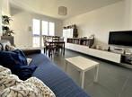 Vente Appartement 4 pièces 80m² Saint-Martin-d'Hères (38400) - Photo 2