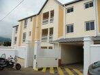 Location Appartement 3 pièces 75m² Sainte-Clotilde (97490) - Photo 4