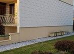 Vente Appartement 4 pièces 79m² Le Havre (76610) - Photo 2
