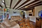 Vente Maison 8 pièces 178m² Bons-en-Chablais (74890) - Photo 4