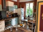 Vente Maison 8 pièces 175m² Chimilin (38490) - Photo 6