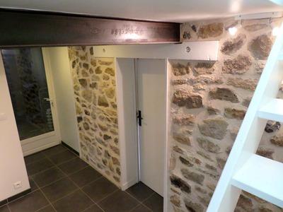 Vente Maison Vertaizon (63910) - Photo 14