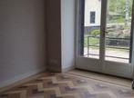 Location Appartement 4 pièces 90m² Frédéric-Fontaine (70200) - Photo 5
