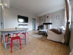 Vente Maison 7 pièces 110m² Harnes (62440) - Photo 1