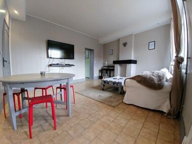 Vente Maison 7 pièces 110m² Harnes (62440) - photo