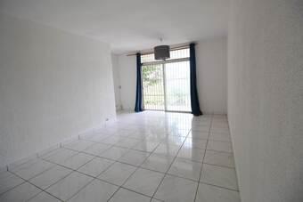 Location Appartement 3 pièces 73m² Remire-Montjoly (97354) - photo