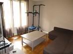 Location Appartement 2 pièces 33m² Grenoble (38100) - Photo 3