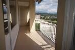 Location Appartement 5 pièces 94m² Le Pont-de-Claix (38800) - Photo 1