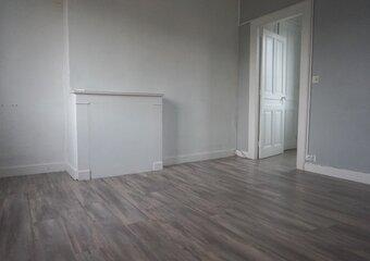 Vente Maison 122m² PORT JEROME SUR SEINE - photo