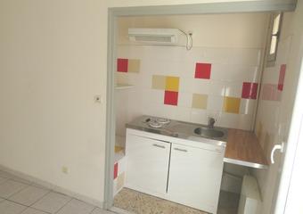 Vente Appartement 3 pièces 45m² Pia (66380) - Photo 1