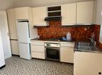 Vente Appartement 6 pièces 99m² Dunkerque (59140) - Photo 6