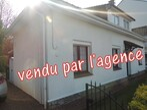 Vente Maison 7 pièces 130m² Étaples (62630) - Photo 1