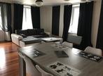 Location Appartement 3 pièces 72m² Luxeuil-les-Bains (70300) - Photo 7