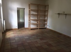 Renting House 3 rooms 65m² Toulouse (31100) - Photo 6