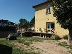 Vente Maison 5 pièces 110m² Les Avenières (38630) - Photo 1