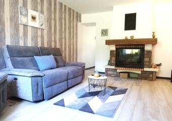 Vente Maison 4 pièces 120m² Villouxel (88350) - Photo 1