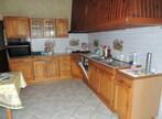 Vente Maison 7 pièces 111m² Folembray (02670) - Photo 3
