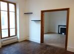 Location Appartement 2 pièces 31m² Grenoble (38000) - Photo 4