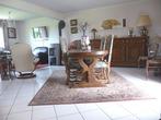 Vente Maison 6 pièces 155m² Duisans (62161) - Photo 2