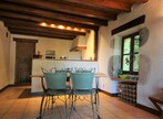 Sale House 8 rooms 230m² Plateau des Petites Roches - Photo 5