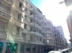 Vente Appartement 4 pièces 83m² Grenoble (38000) - Photo 14